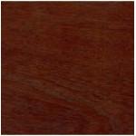 Шпон Красное дерево glass 10%