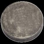 Античное серебро 5 604 р.