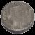 Античное серебро 7 205 р.