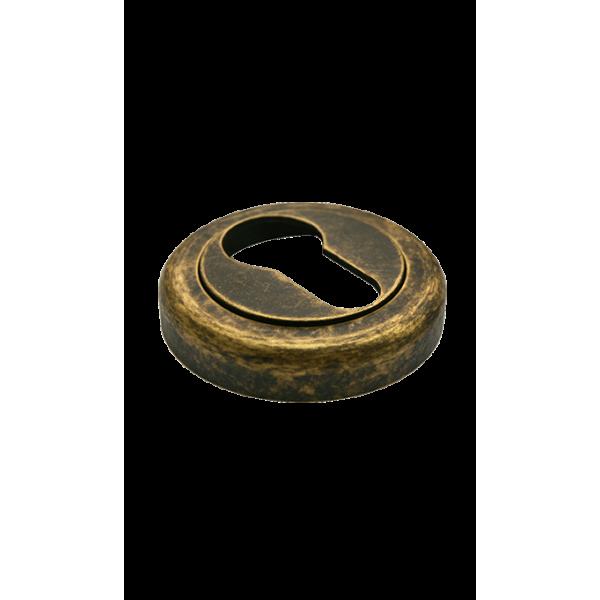 Накладки на ключевой цилиндр CC-KH OBA