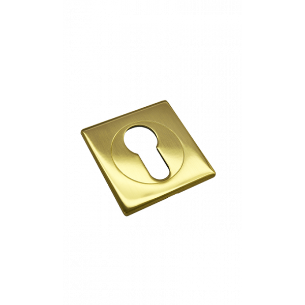 Накладки на ключевой цилиндр LUX-KH-S OTL