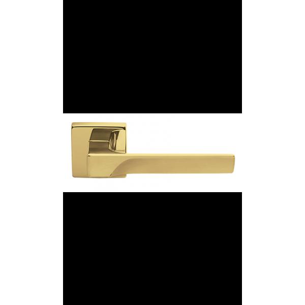 Дверные ручки FIORD OTL