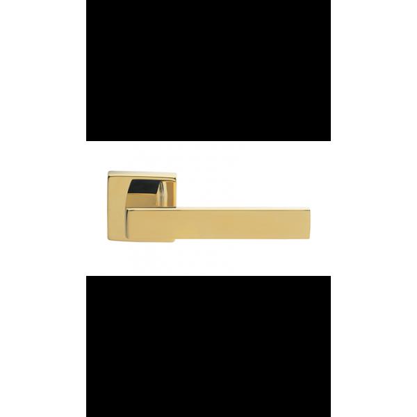 Дверные ручки HORIZONT OTL