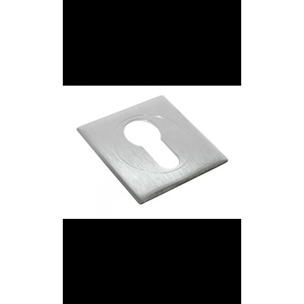 Накладки на ключевой цилиндр LUX-KH-S CSA