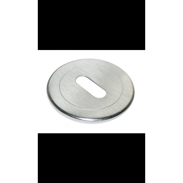 Накладки на ключевой цилиндр LUX-FK CSA