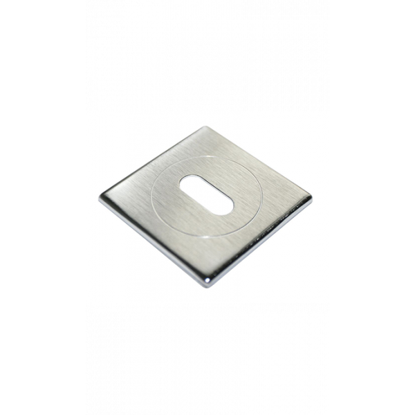 Накладки на ключевой цилиндр Morelli LUX-FK-S CSA