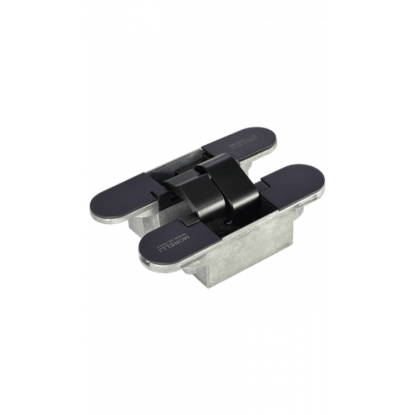 Скрытые петли с 3-D регулировкой HH-3 B