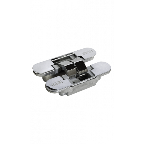 Скрытые петли с 3-D регулировкой HH-4 PC