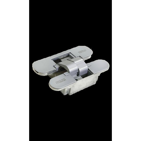 Скрытые петли с 3-D регулировкой HH-5 SN