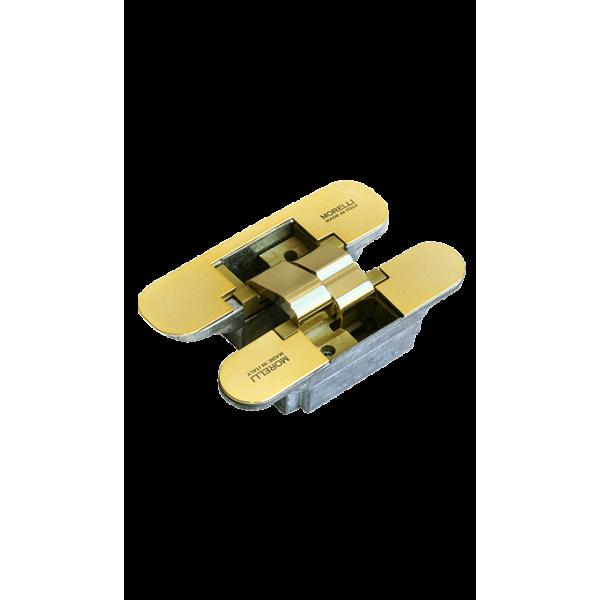 Скрытые петли с 3-D регулировкой HH-5 PG