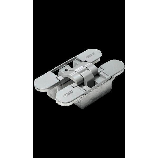 Скрытые петли с 3-D регулировкой HH-6 SC