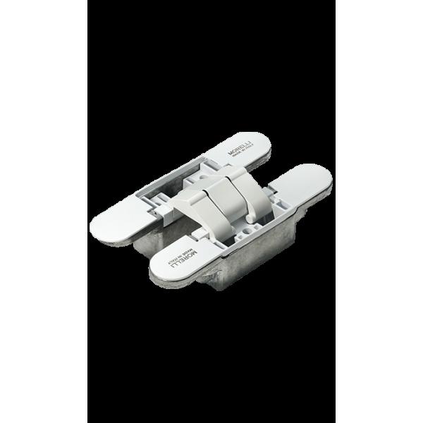 Скрытые петли с 3-D регулировкой HH-16 W