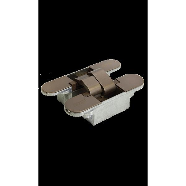 Скрытые петли с 3-D регулировкой HH-18 AB