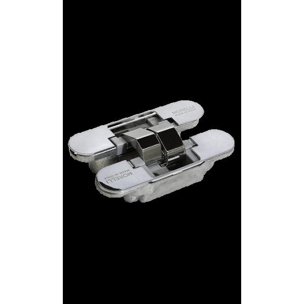 Скрытые петли с 3-D регулировкой HH-19 PC