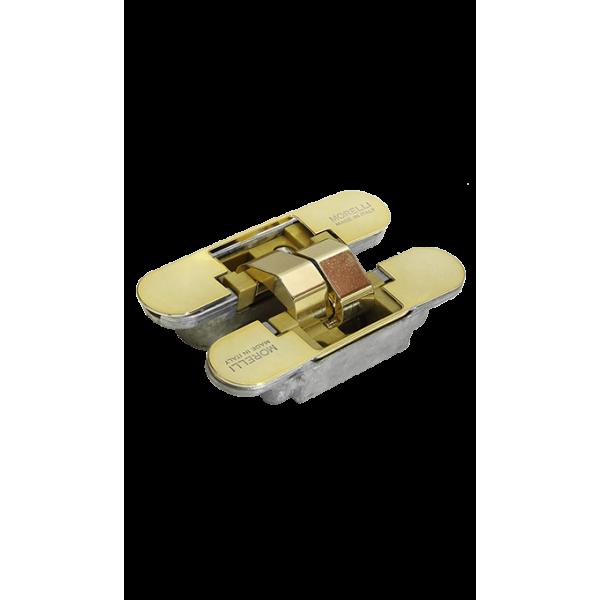 Скрытые петли с 3-D регулировкой HH-2 PG