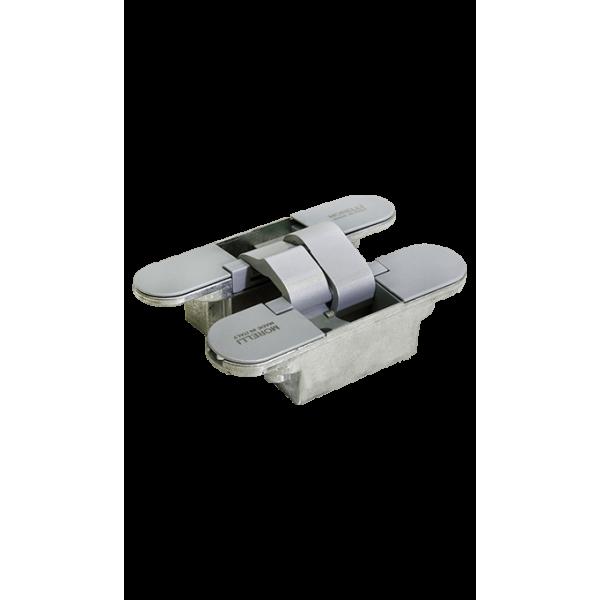 Скрытые петли с 3-D регулировкой HH-3 SC