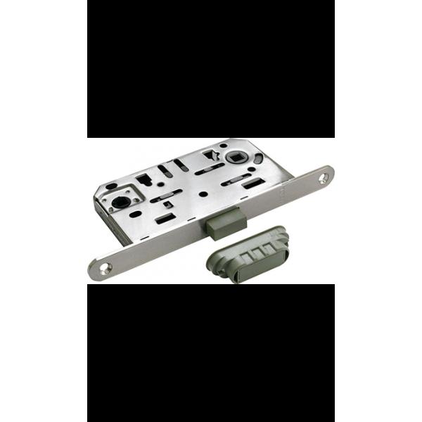 Магнитный замок для системы TWICE M1885 SN