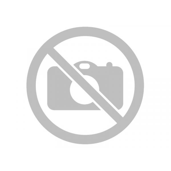 """Дверная ручка-кноб Extreza """"TONDO"""" R02 полированная латунь F01 (1шт.)"""