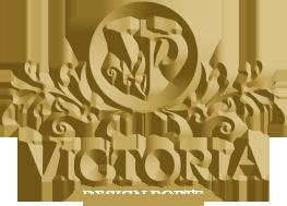 Двери Victoria Porte